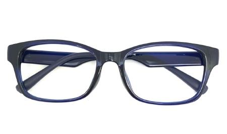 超薄型レンズが付いて  税込4,800円!
