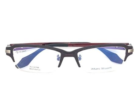 軽くて壊れにくい「おうちdeメガネ」 超薄型レンズ付税込7,800円!