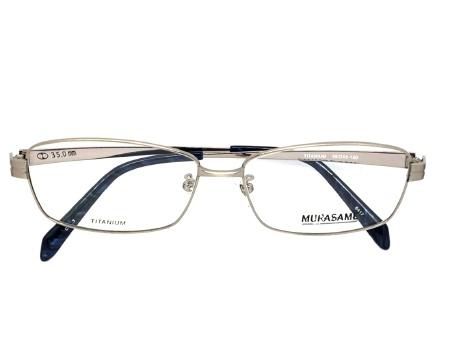 大型メガネ 超薄型レンズ付税込10,000円!