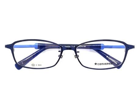 小型メガネ 超薄型レンズ付税込10,000円!
