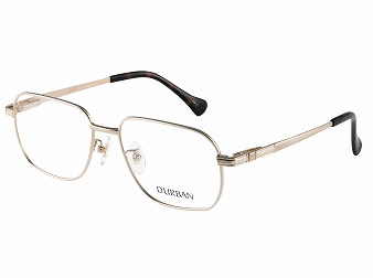 ハイブランドメガネ 超薄型レンズ付税込17,800円!