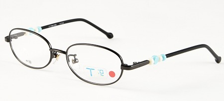 こども用メガネも充実のラインナップ!
